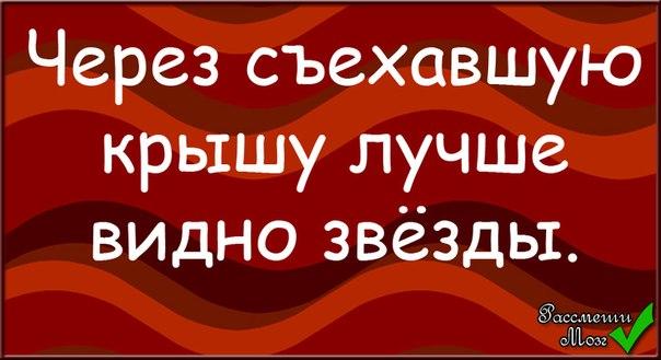 103053_0.jpg