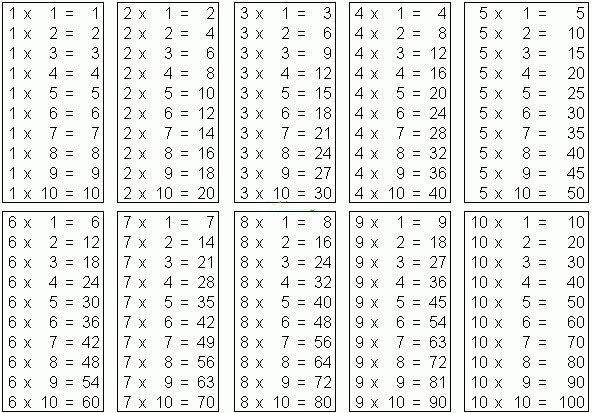 подробно каждом 3 сменный график часов умножить на сумму желаете одеть