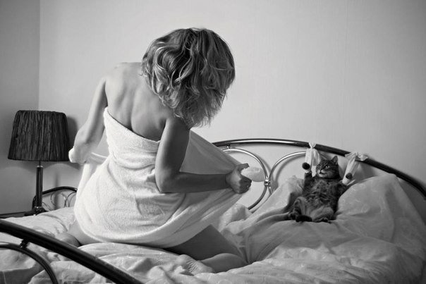 bezzabotnoe-seksualnoe-udovolstvie-i-intimnost