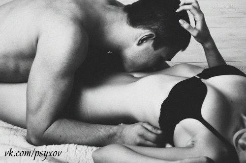 страсть секс картинки красивые