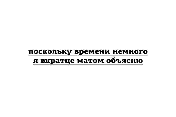 215744_0.jpg