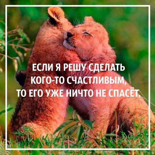 http://lol24.ee/public/pics/248/248401_0.jpg