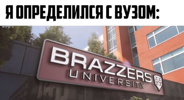 Brazzerso photos 34