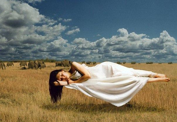 чтобы белье когда засыпаешь кажется что не хватает воздуха станция, выходите