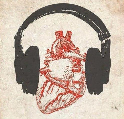 слушать музыку самый лучший день лепс