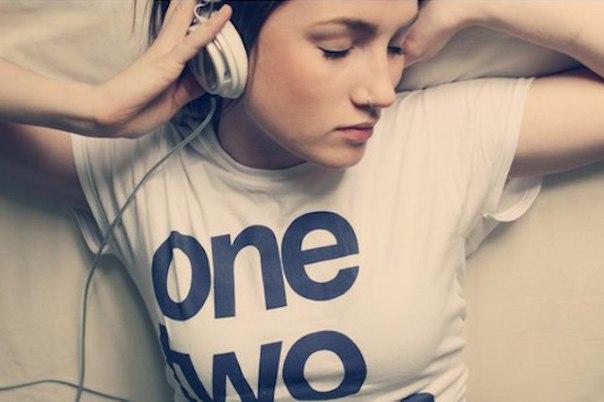 Прослушаю и скачаю музыку