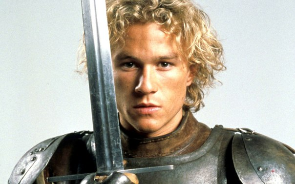 """a knights tale essay Free essay: gender relations in """"the knight's tale"""" before we begin to answer who was more sympathetically depicted in the story or whether it seemed to be."""