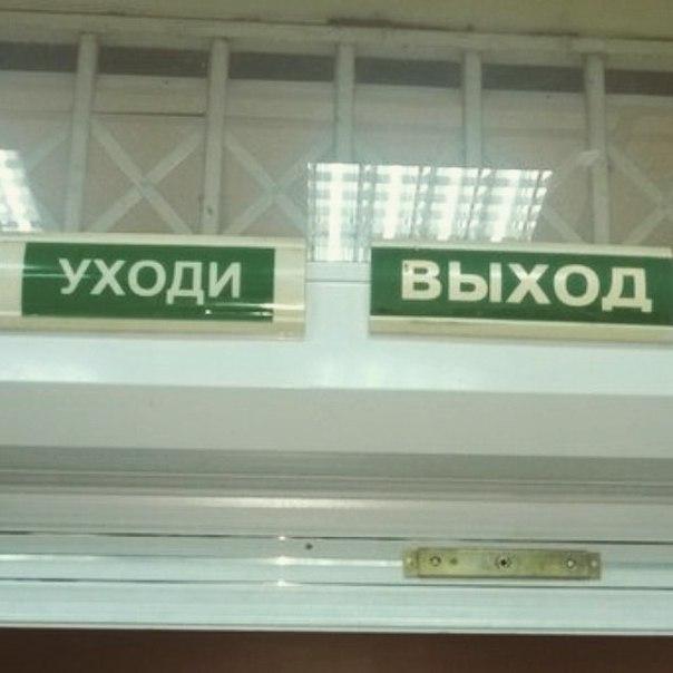 obmenyayu-kuni-na-minet-kazan