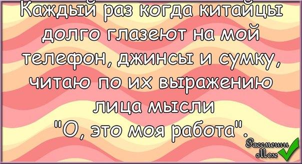 http://lol24.ee/public/pics/291/291710_0.jpg