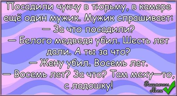 дорамы Буря анекдот там меху то с ладошку видео статусы для Одноклассников
