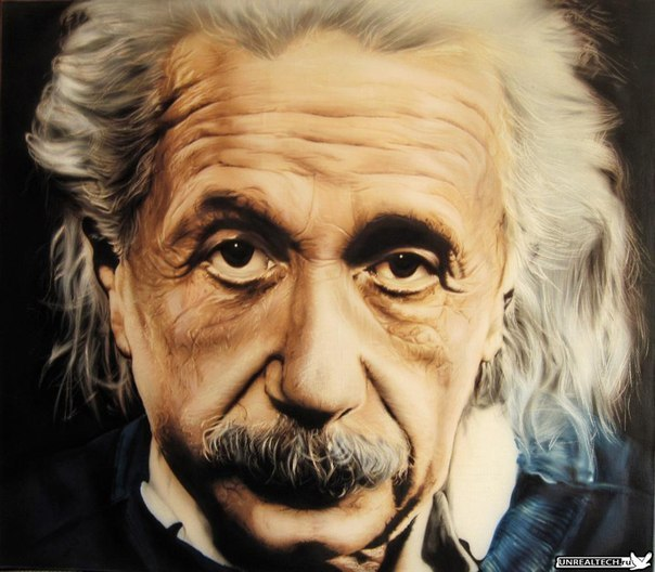 alebert einstien In 1879, albert einstein was born in ulm, germany he completed his phd at the university of zurich by 1909 his 1905 paper explaining the photoelectri.