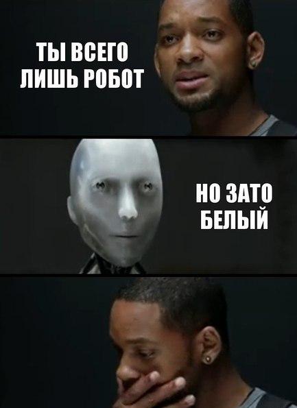 kak-nauchitsya-sosat-pisyun