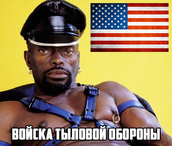 smotret-porno-v-telefonnoy-kabinke-kunilingus-dlya-yaponki