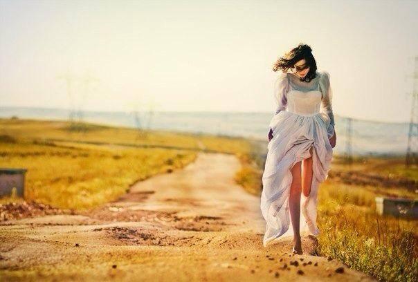 сон видеть новые рубахи на земле Количество сырой золы