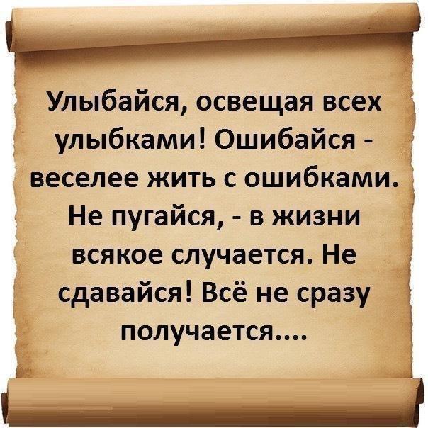 http://lol24.ee/public/pics/4/4595_0.jpg