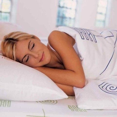 Как сделать так что бы выспаться за 5 часов