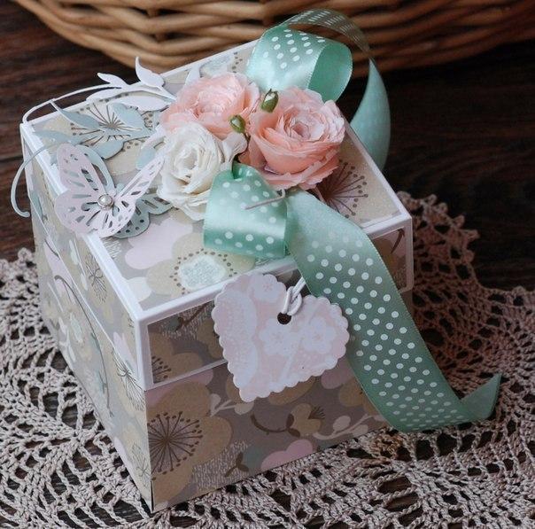 Идеи подарков на свадьбу своими руками фото