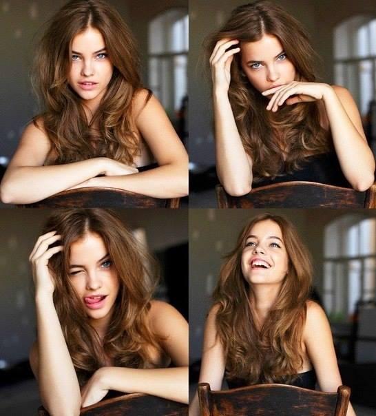Фотографии как сделать красивое